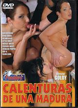 Calenturas de una madura xxx (2006)