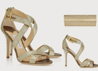 Jimmy-Choo-Colección16-Cruise2014-godustyle