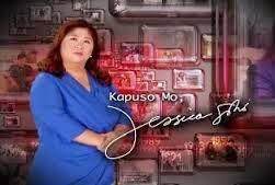 Kapuso Mo Jessica Soho February 7 2016