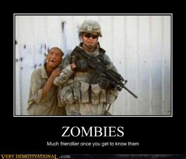 Funny demotivational posters part 18 funny demotivational posters part