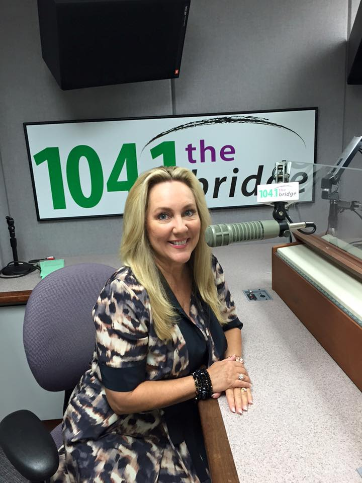 Radio Ministry 2015