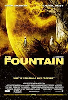The Fountain (2006).