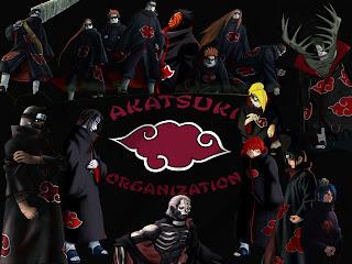 naruto manga chaptersclass=naruto wallpaper