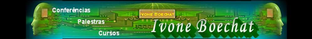 Ivone Boechat