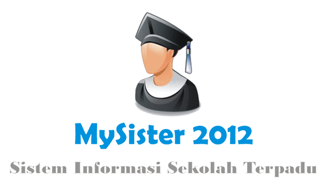 MySister 2012 Full Crack - Mediafire