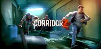 Corridor Z v1.0.0 [Link Direto]