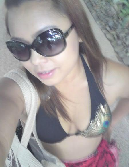 Foto Hot Tante Montok