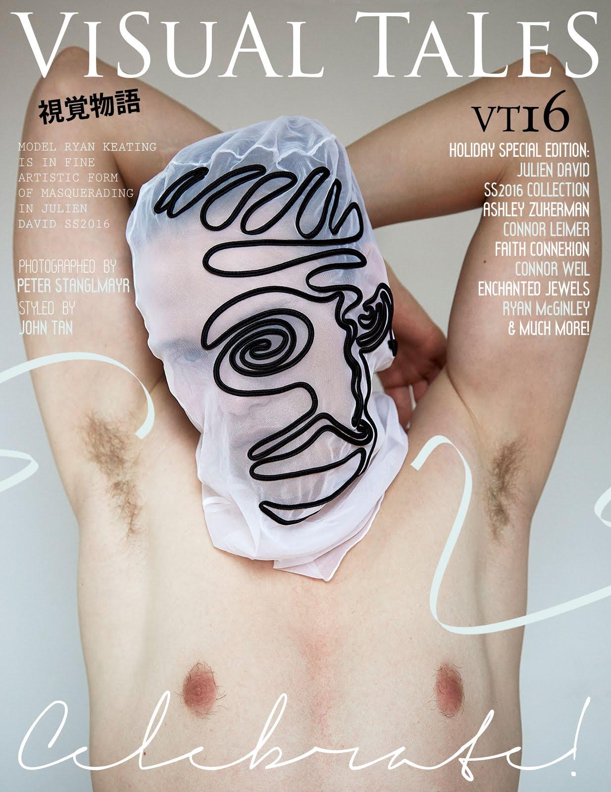 VT16|CELEBRATE|8