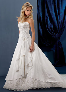 dreams bridal boutiqueclass=bridal-boutique