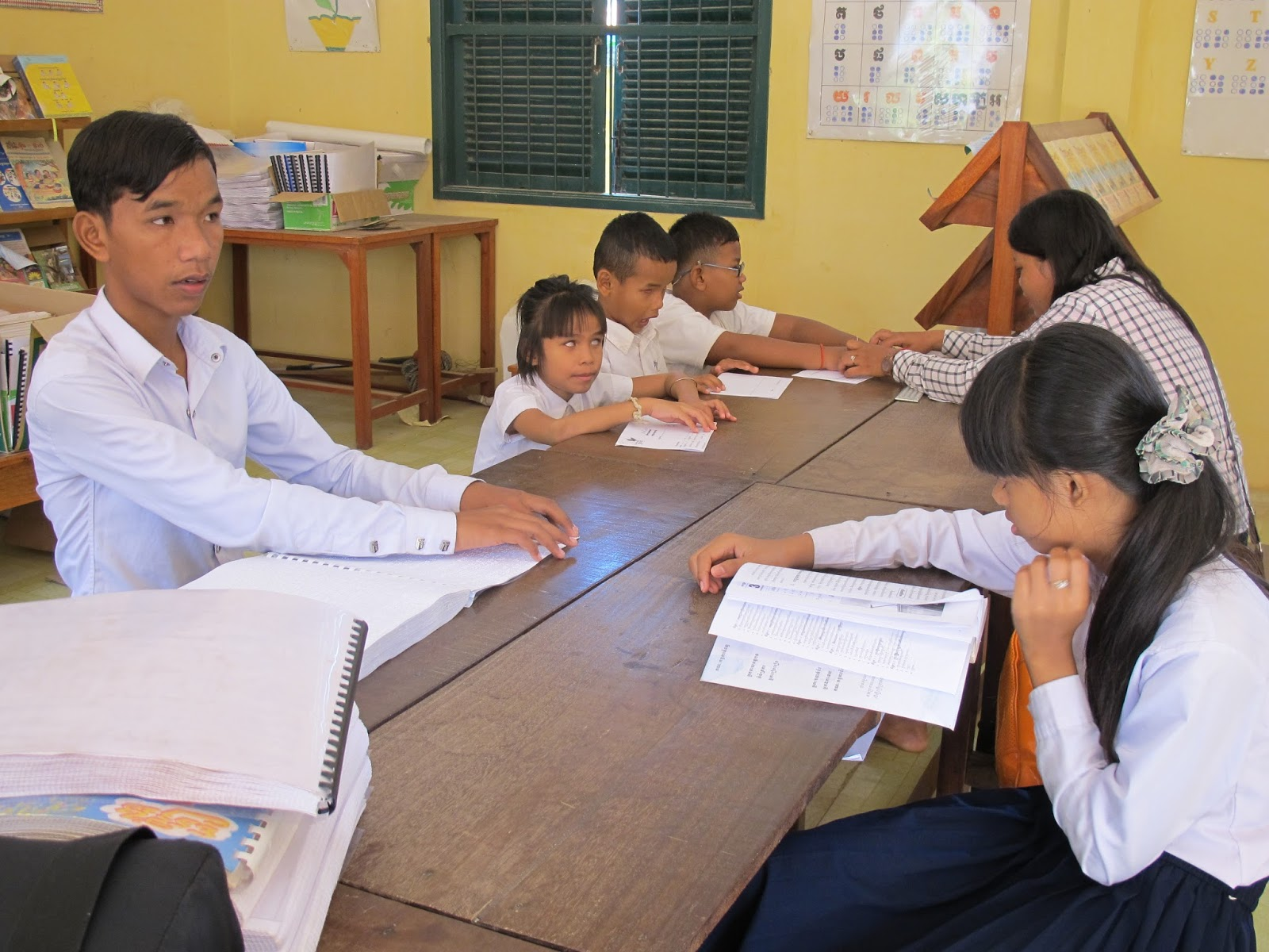 child rights in cambodia pdf