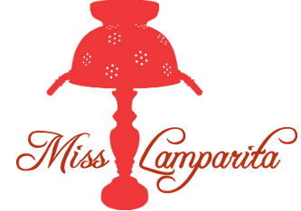 miss lamparita