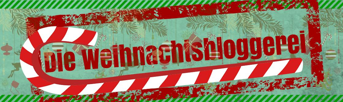 Die Weihnachtsbloggerei