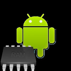 Cara Menambah RAM Asus Zenfone 4 Terbaru | Ini Caranya!