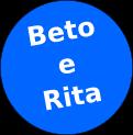 http://www.tvcriancacatolica.com.br/p/beto-e-rita.html
