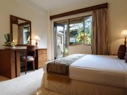 Hotel Bintang 2 Terbaik di Sanur
