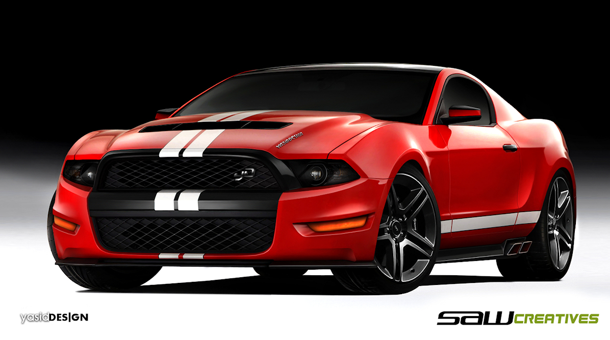 2014 ford mustang. Black Bedroom Furniture Sets. Home Design Ideas