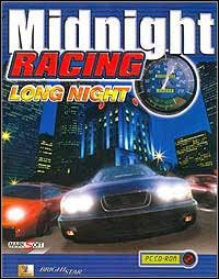 Download Midnight Racing Long Night Pc