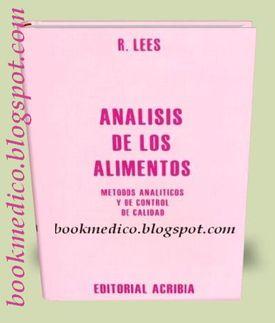 analisis-alimentos-metodos-analiticos