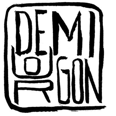 Demiourgon