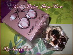 **Sweet girl sorteo**