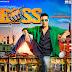 Akshay Kumar's upcoming film Boss enters Guinness Book World Records