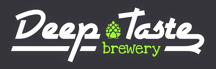 Deep Taste Brewery