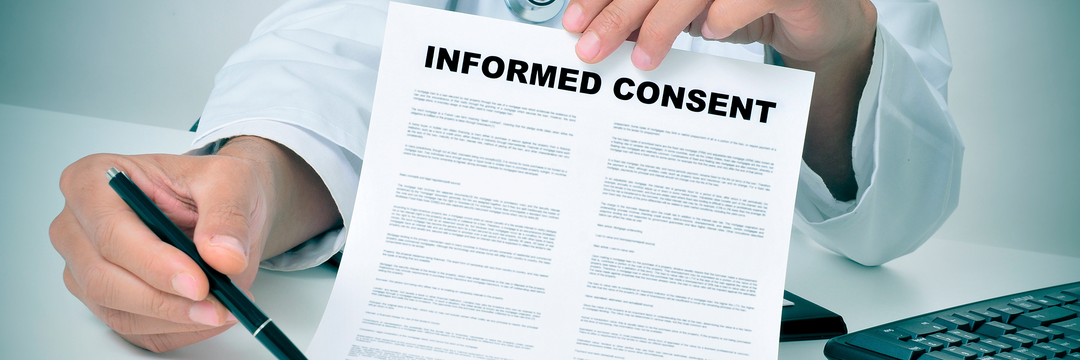 informed consent tarasoff vs the board Ruling of tarasoff v board of regents of the universities of california  in its  landmark ruling, the court in tarasoff v board of regents  which party is  entitled to be informed important  agreement is a serious threat to life this, in  result, is.