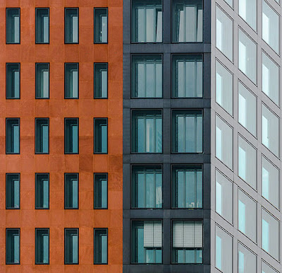 windows pattern, architecture picture, windows architecture picture, architecture photographiem architecture photography, colorful architecture, pattern windows, modular picture, modular pattern, modular architecture, primary architecture