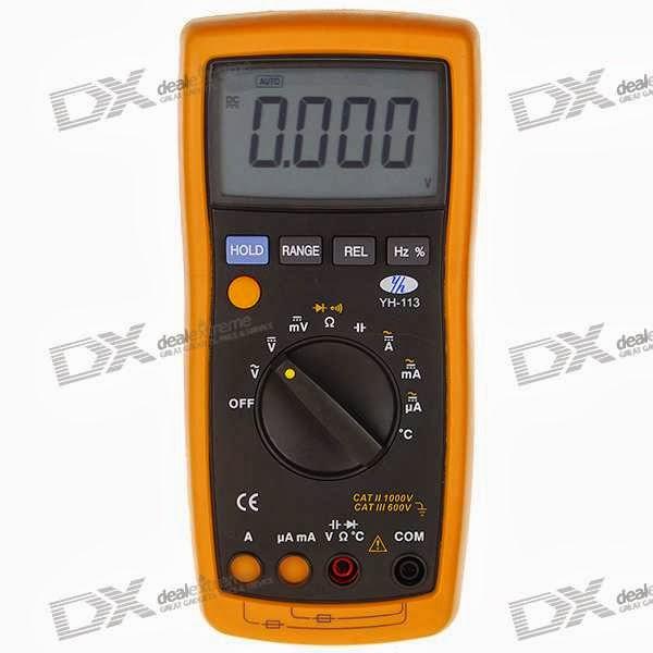 http://dx.com/p/2-8-lcd-handheld-auto-range-multimeter-voltage-current-resistance-temperature-3-aaa-37888#.Utwzt_tFDwc?Utm_rid=55371787&Utm_source=affiliate