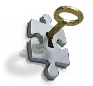 ING Login Guide to use ING Online Banking