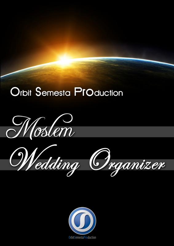 Download Lengkap Paket Pernikahan
