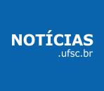 Notícias da UFSC