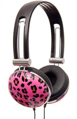 fundas para móviles y auriculares Blanco