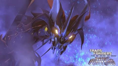 لعبة المتحولون وصيد الوحوش Transformers Beast Hunters اون لاين - العاب 3d