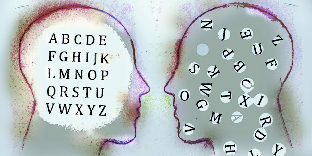 dislexia, dislexia infantil, educacion especial,educacion inclusiva