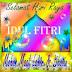 SMS Ucapan Selamat Hari Raya Idul Fitri 2014