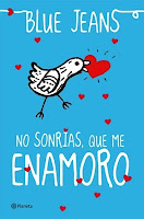 http://marinaredondo.blogspot.com.es/2013/03/mis-resenas-no-sonrias-que-me-enamoro.html