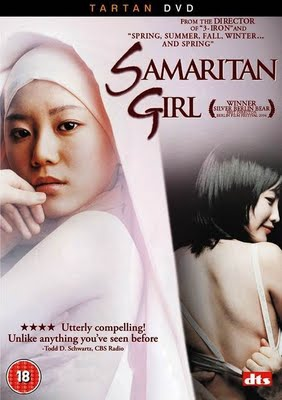 Samaritan Girl 2004 ~ Free Downloads Movies