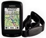 Reloj-GPS.com - Garmin Edge 800