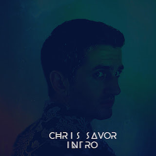 http://www.d4am.net/2015/11/chris-savor-intro-free-download.html