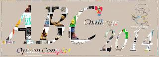 http://2.bp.blogspot.com/-Q28y6CP9qn4/Ukwm5_EVe3I/AAAAAAAADDQ/k1lgKgjk2PY/s320/banni%C3%A8reABC2014-complet.jpg