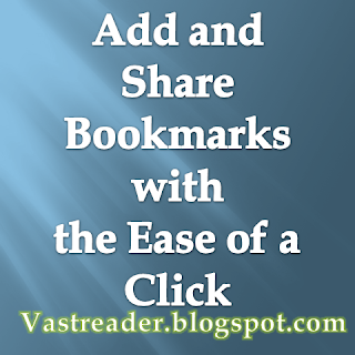 Learn to add, share, edit, delete, import, export, folder, organize and group up Bookmarks with the ease of a click in Safari Browser.