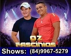 OZ FACÍNIOS