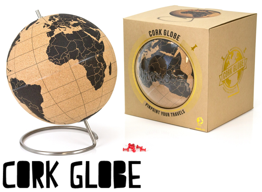 http://www.suck.uk.com/products/cork-globe/