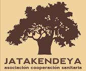 JATAKENDEYA. Asociación de Cooperación Sanitaria