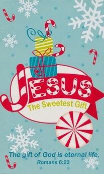 http://www.christianbook.com/Christian/Books/product?event=AFF&p=1167566&item_no=8766723