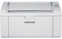 Samsung ML-2165W Driver Download. Samsung ML-2165W Driver Windows, Samsung ML-2165W Driver Mac, Samsung ML-2165W Driver Linux, Driver Download Samsung ML-2165W , Driver