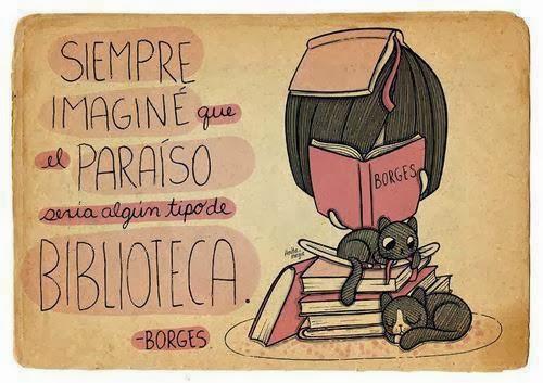 "Biblioteca ""Europa"""