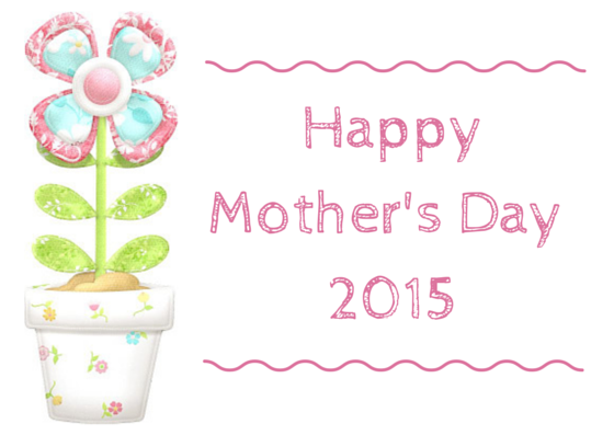 happy mother's day, mother's day cards