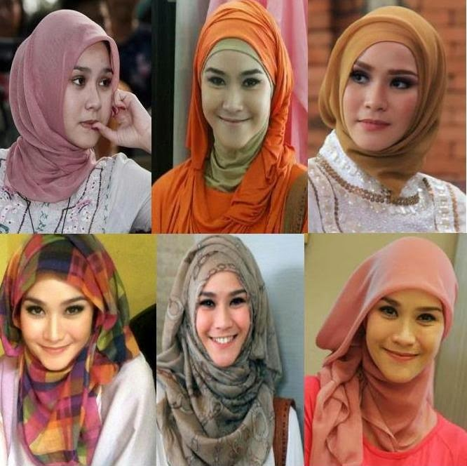 Yang Unik Dan Asik Dari Indonesia 50 1 Fashion Style